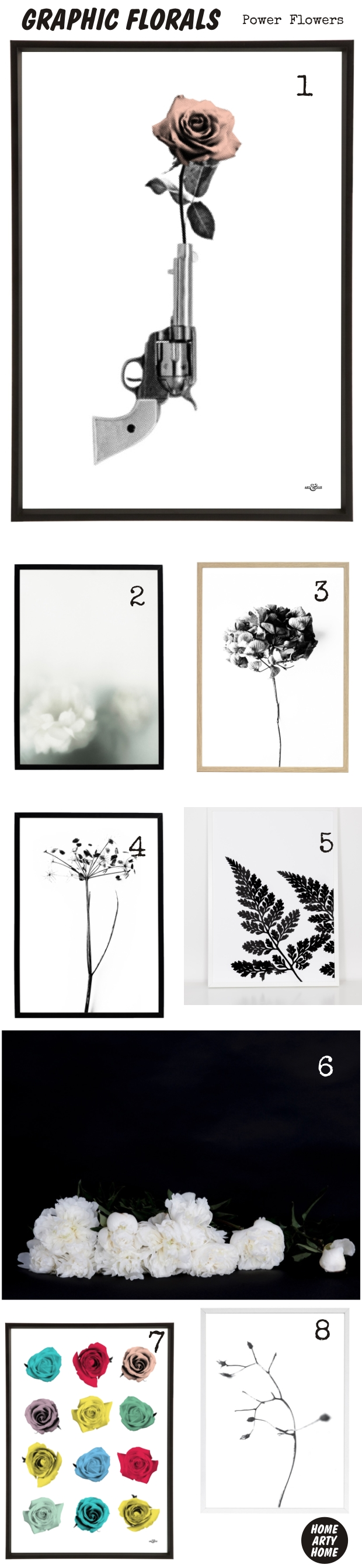 Graphic_Florals_homeartyhome2