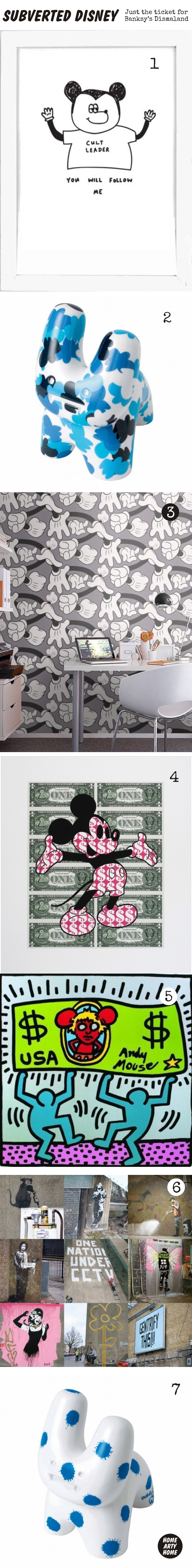 Subverted_Disney_homeartyhome