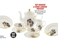 Top Drawer & Home London Preview