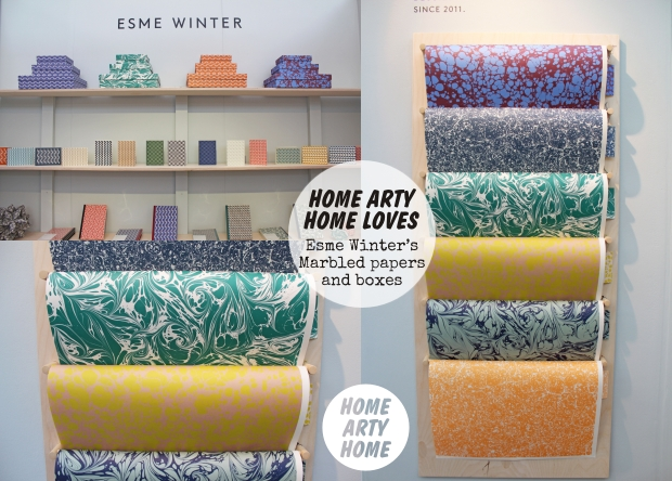 Top_Drawer_Report_Sep15_homeartyhome esmewinter