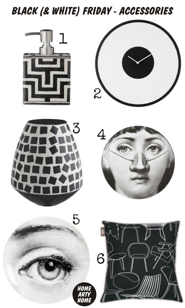 Black_and_White_Friday_homeartyhome accessories