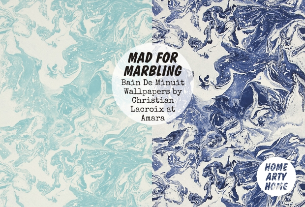 Marbling_homeartyhome10
