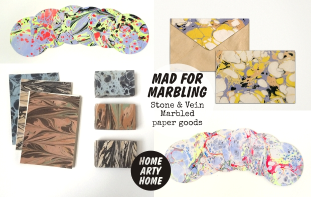 Marbling_homeartyhome11