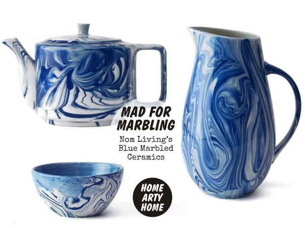 Marbling_homeartyhome12