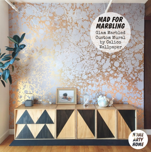 Marbling_homeartyhome8