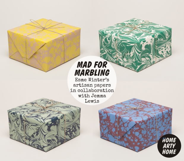 Marbling_homeartyhome9