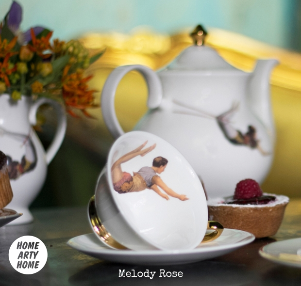 Xmas_Codes_homeartyhome melody rose