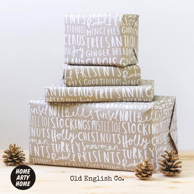 Xmas_Codes_homeartyhome old english co