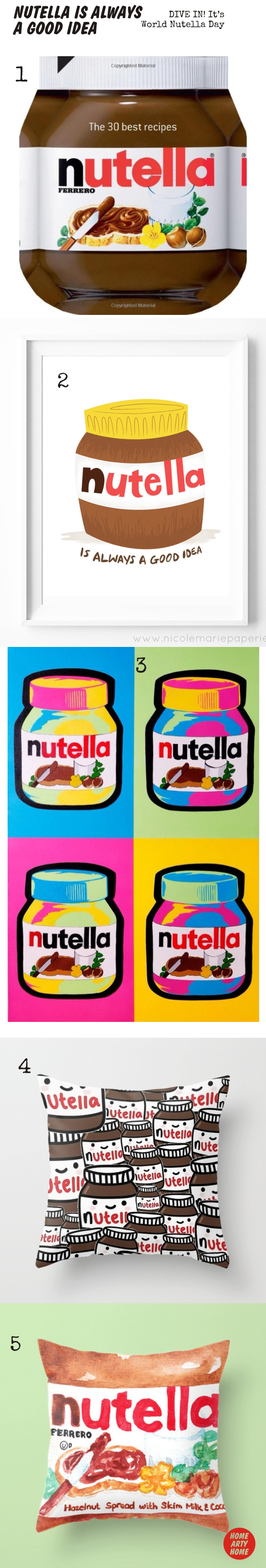 Nutella_homeartyhome