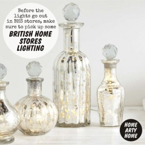 BHS_Lighting_homeartyhome