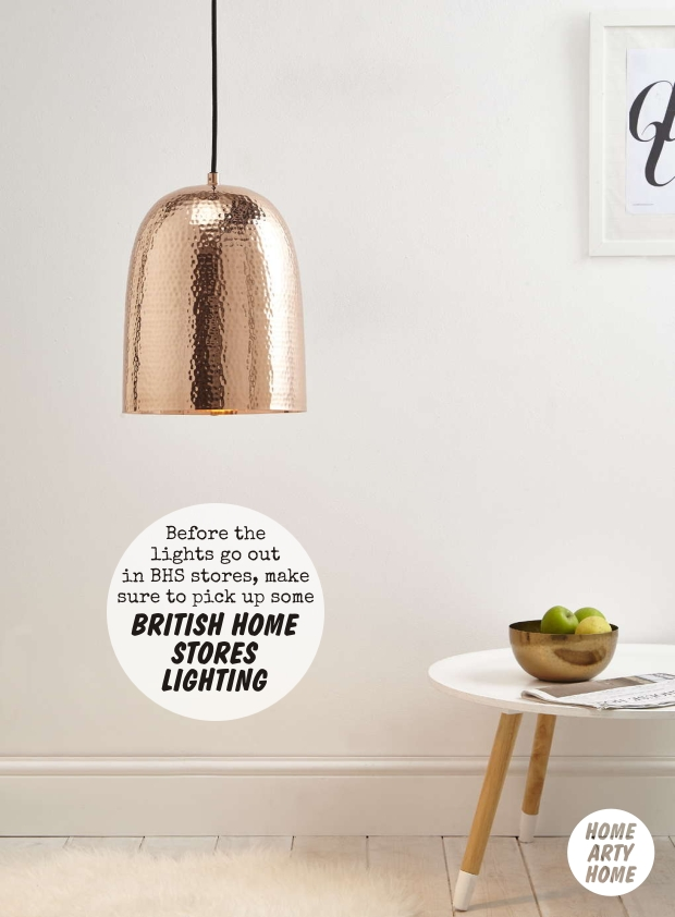 BHS Lighting homeartyhome1