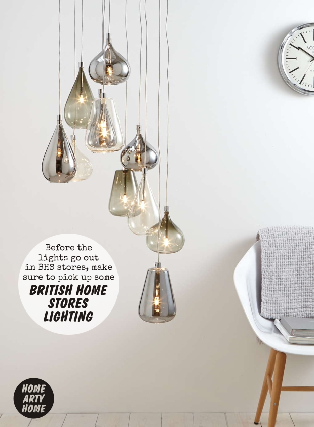 British Home Store UK: Shop Online at British Home Store The British Home Store is the incarnated version of the original BHS, which, after many decades of .