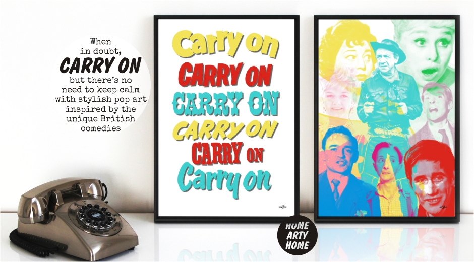 Carry_On_Films_homeartyhome