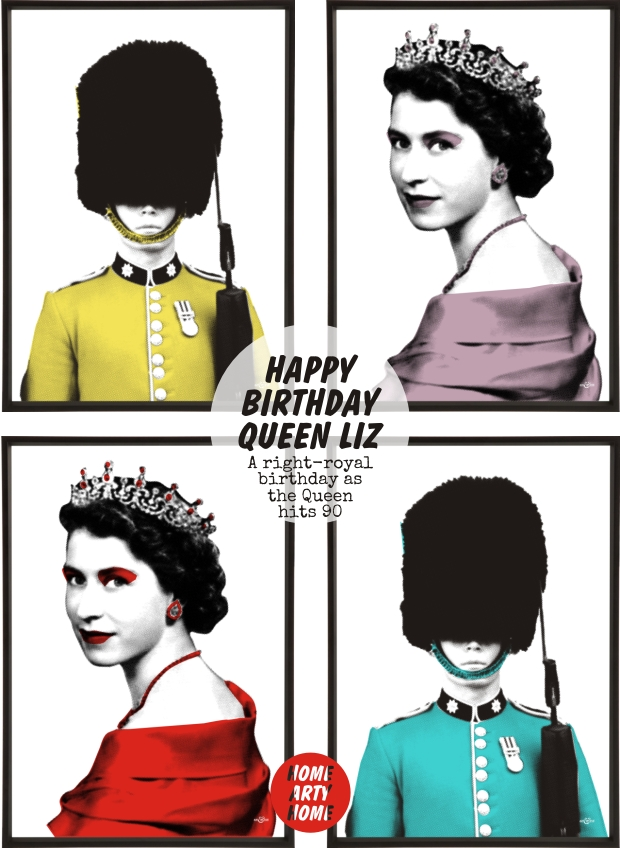 Happy_Birthday_Queen_Liz_homeartyhome2