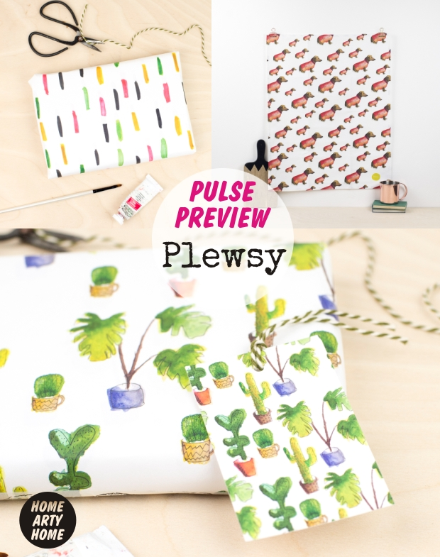 Pulse_Preview_homeartyhome_Plewsy