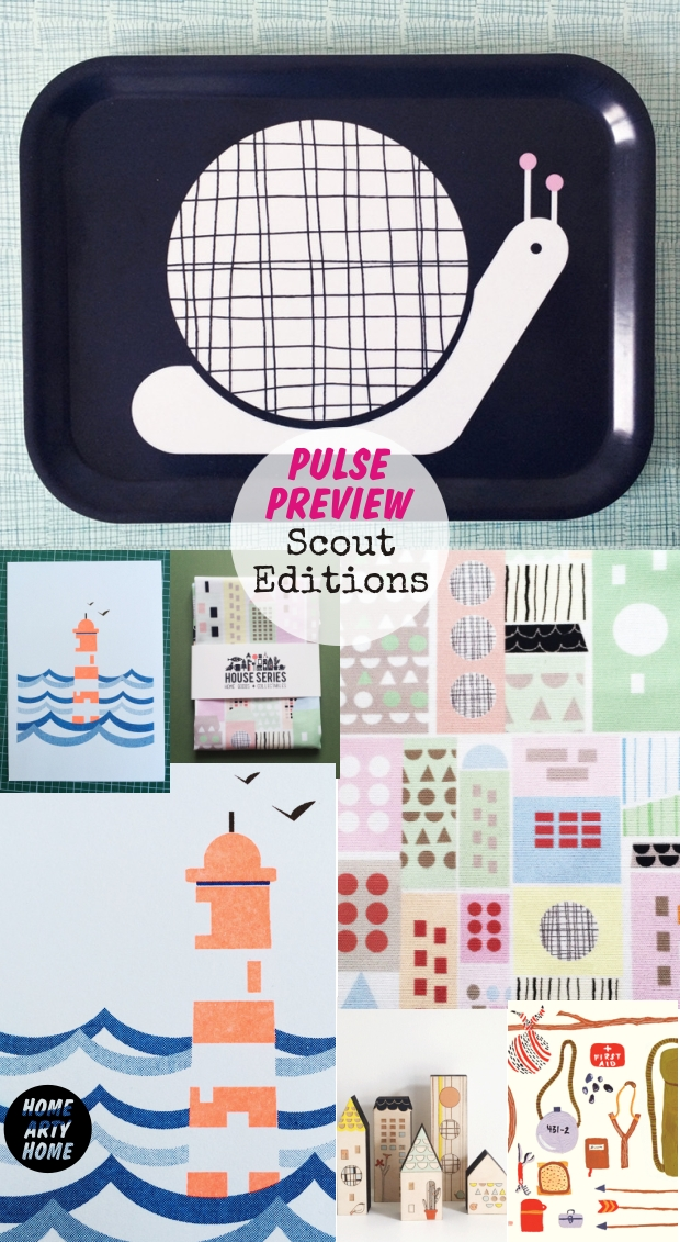 Pulse_Preview_homeartyhome_scout_editions