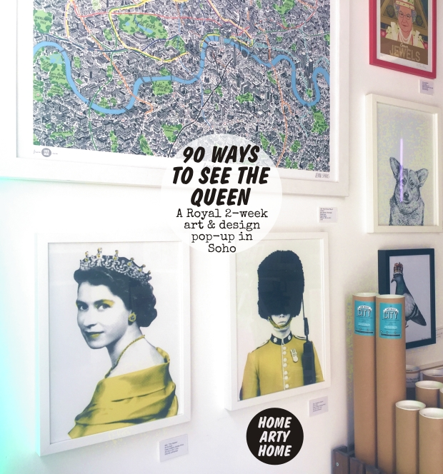 90_ways_to_see_the_queen_homeartyhome1