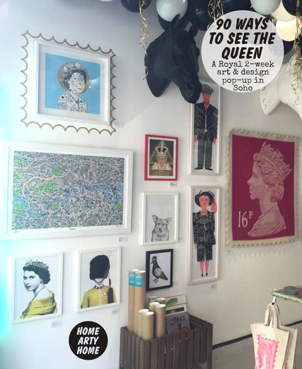 90_ways_to_see_the_queen_homeartyhome4