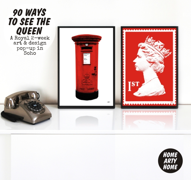 90_ways_to_see_the_queen_homeartyhome6