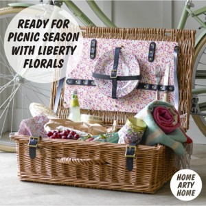 Liberty_Picnic_homeartyhome