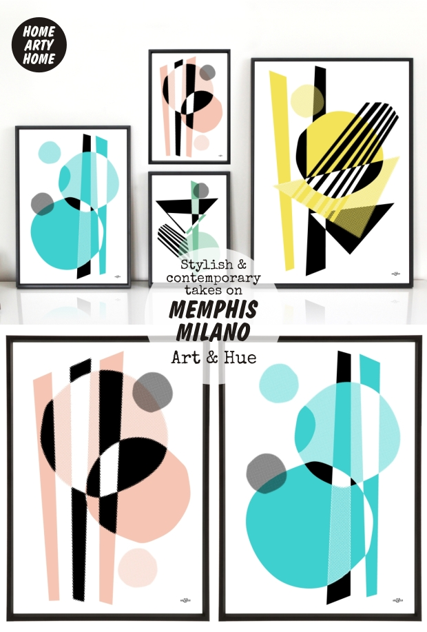 Memphis_Milano_homeartyhome artandhue