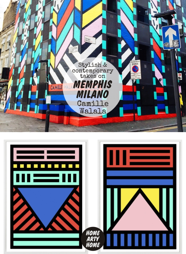 Memphis_Milano_homeartyhome camille walala