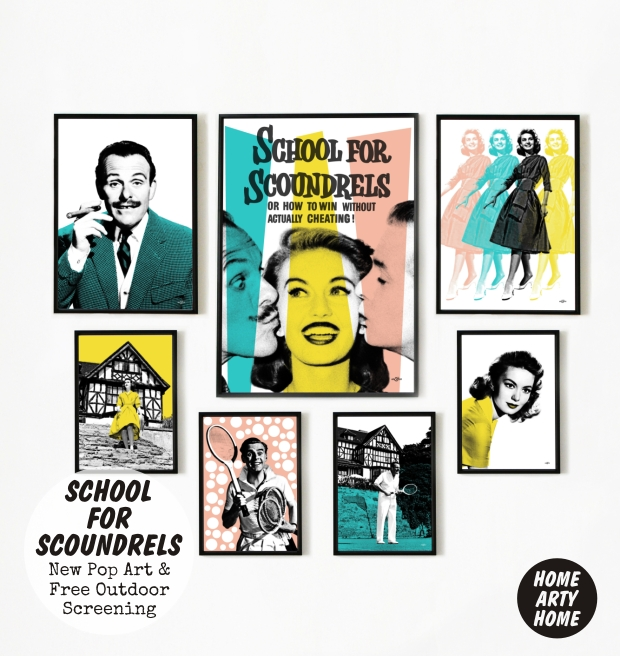 School_For_Scoundrels_homeartyhome1