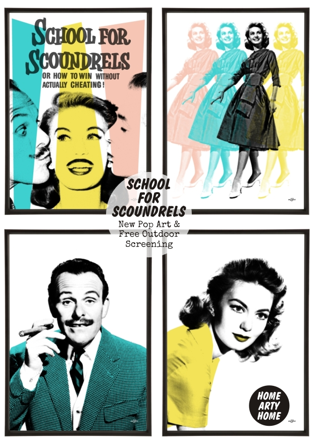 School_For_Scoundrels_homeartyhome2