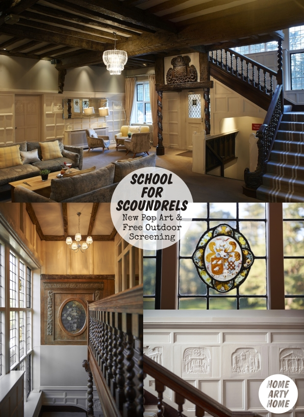 School_For_Scoundrels_homeartyhome4