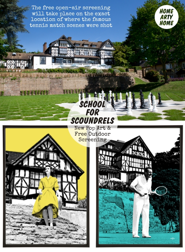 School_For_Scoundrels_homeartyhome5