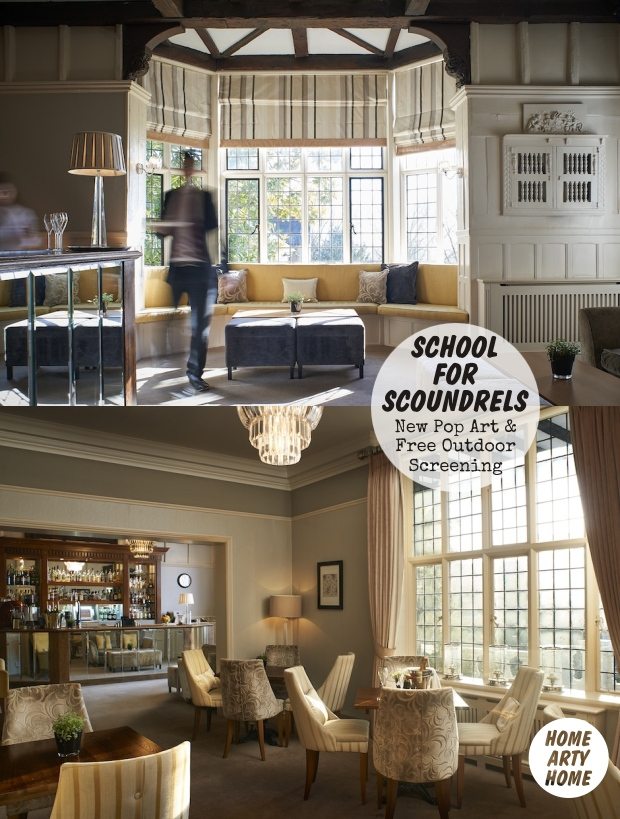 School_For_Scoundrels_homeartyhome6