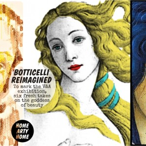 Botticelli_Reimagined_homeartyhome