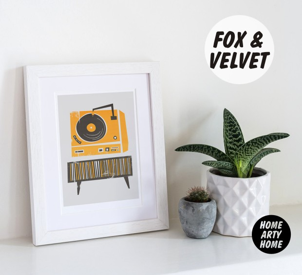 Fox_and_Velvet_homeartyhome5