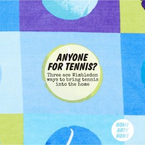 Tennis_homeartyhome