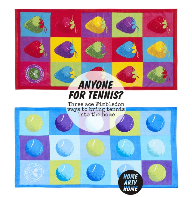 Tennis_homeartyhome3