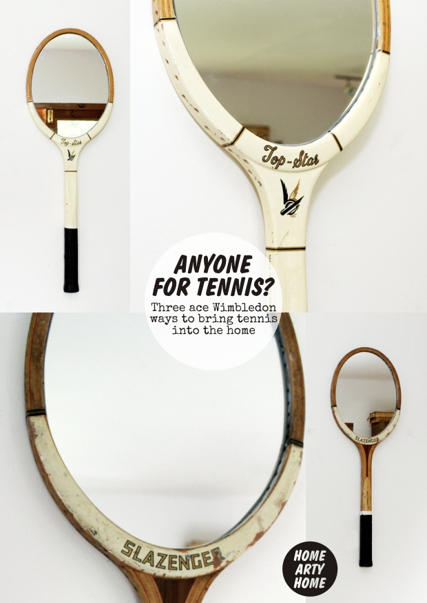 Tennis_homeartyhome4