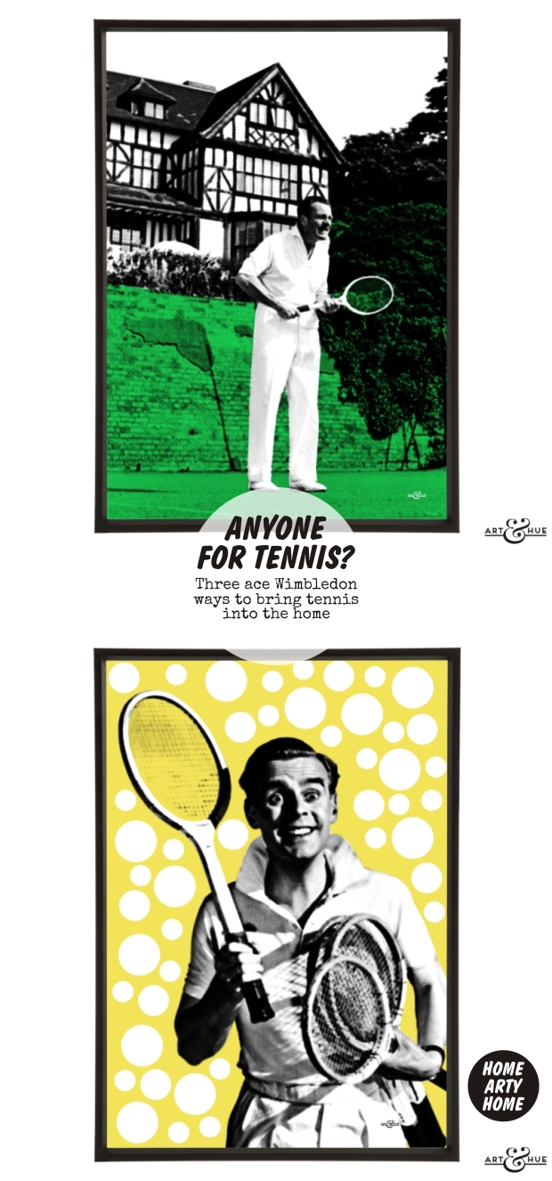 Tennis_homeartyhome5