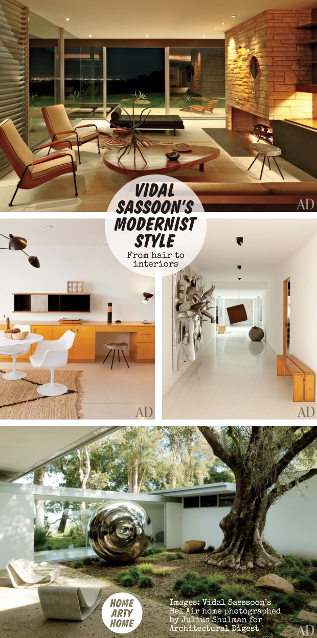 Vidal_Sassoon_homeartyhome5