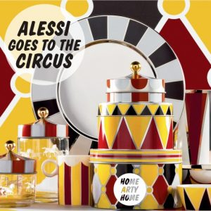 alessi_goes_to_the_circus_homeartyhome