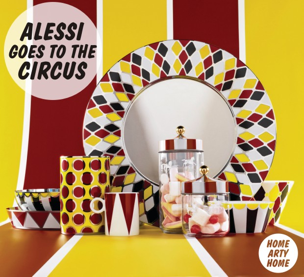 alessi_goes_to_the_circus_homeartyhome1