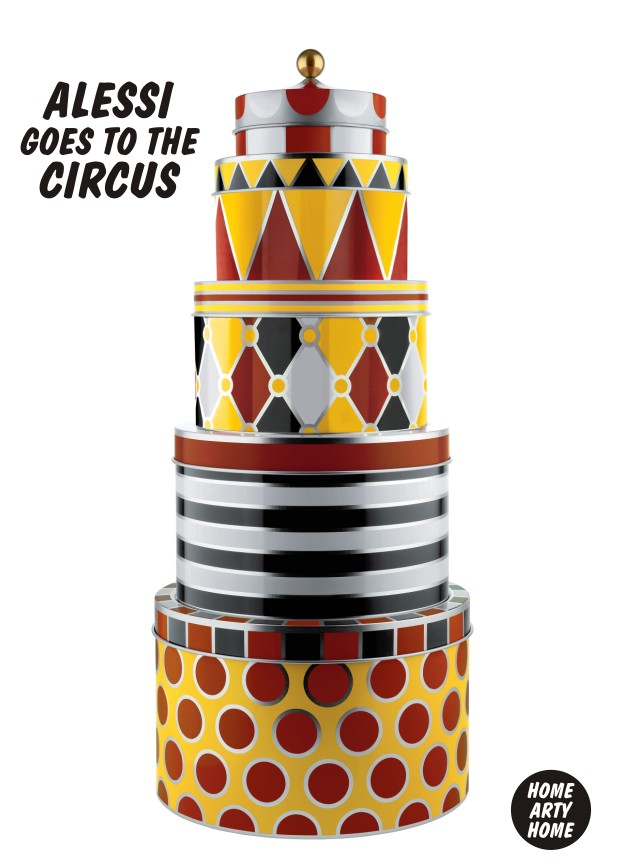 alessi_goes_to_the_circus_homeartyhome2