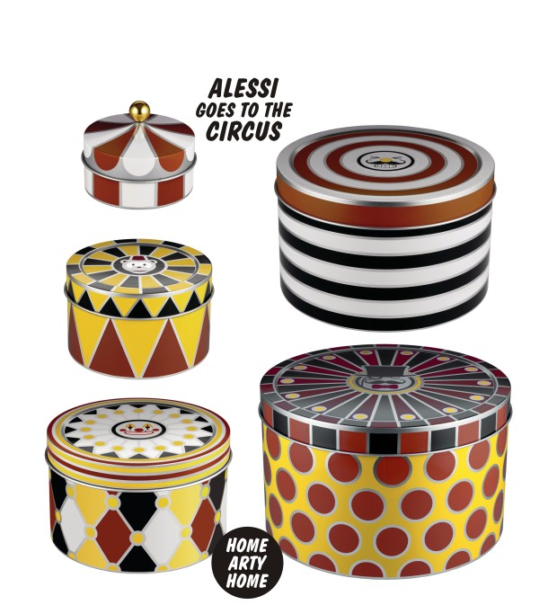 alessi_goes_to_the_circus_homeartyhome3