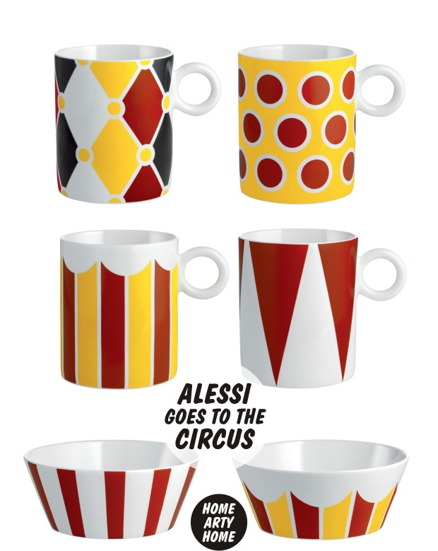 alessi_goes_to_the_circus_homeartyhome4