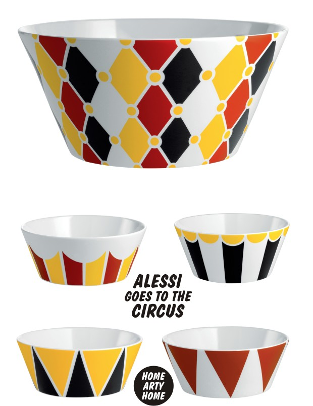 alessi_goes_to_the_circus_homeartyhome5