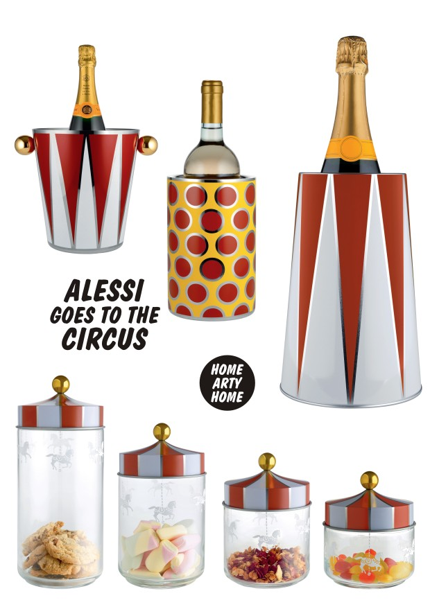 alessi_goes_to_the_circus_homeartyhome6