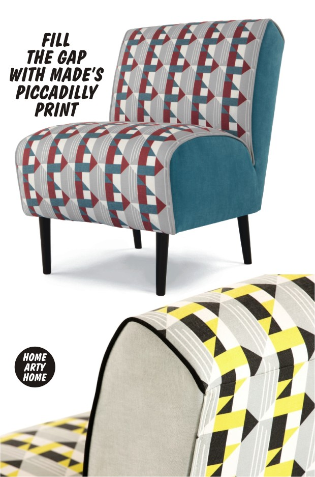 made_piccadilly_homeartyhome1