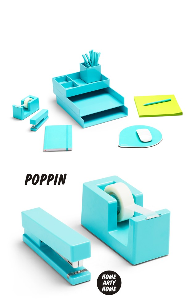 Ordinaire Poppin_homeartyhome2