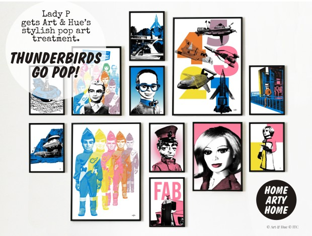 Thunderbirds_Go_Pop_homeartyhome1