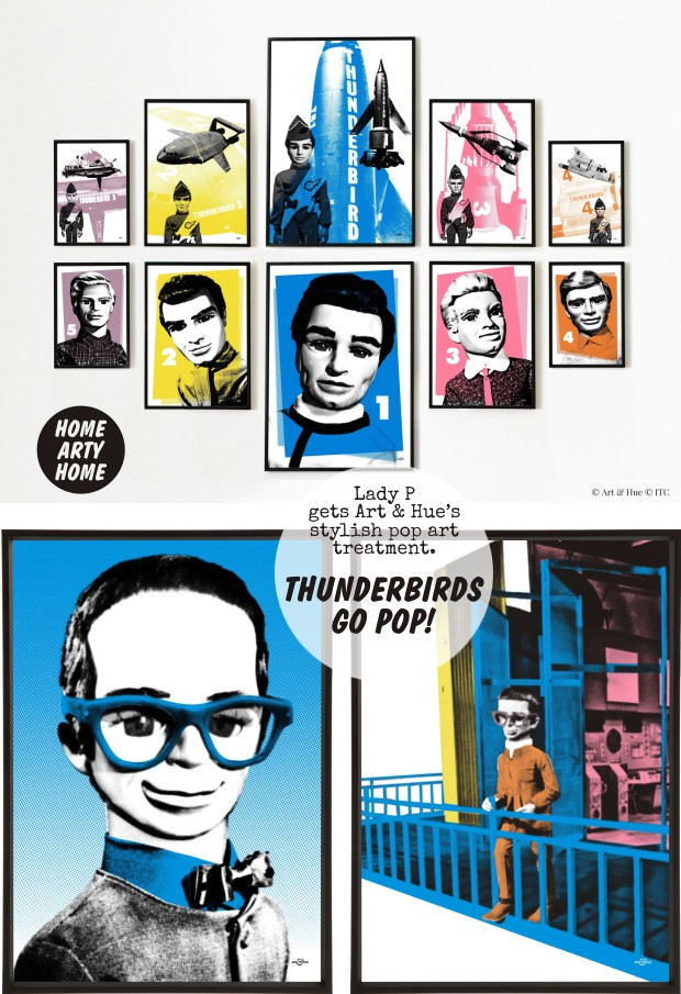 Thunderbirds_Go_Pop_homeartyhome6