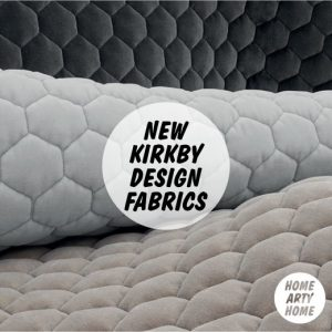 kirkby_new_fabrics_homeartyhome